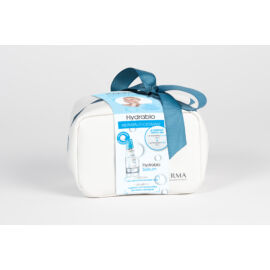 Bioderma Hydrabio  hidratáló Csomag 40ml+50ml