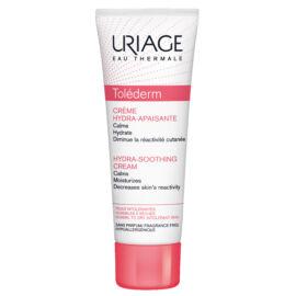 Uriage Toléderm Hydra krém normál és kombinált bőr 50ml