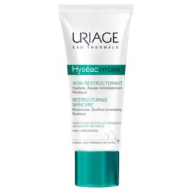 Uriage Hyséac Restructurant hidratáló nyugtató krém 40ml
