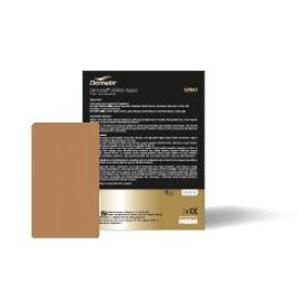 Dermatix szilikon tapasz 4x13 cm
