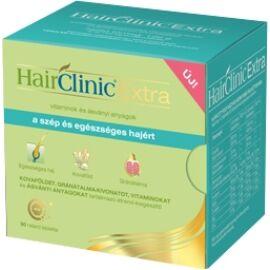 HairClinic Extra 90X