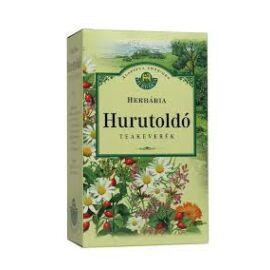 Herbária  hurutoldó teakeverék 100g