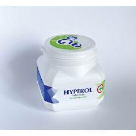 Hyperol tabletta 20X