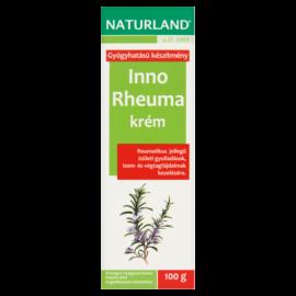 Inno-Rheuma krém 100g