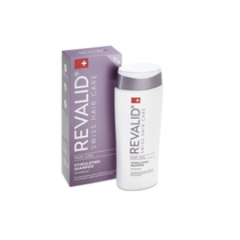 Revalid® Stimulating Shampoo, 200 ml