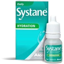 SYSTANE® Hidratálás lubrikáló szemcsepp 10ml