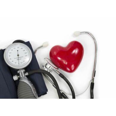 magas vérnyomás magas vérnyomás