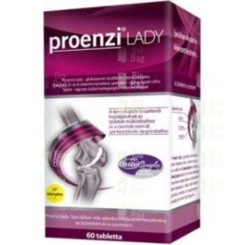 proenzi gyógyszer ízületekre