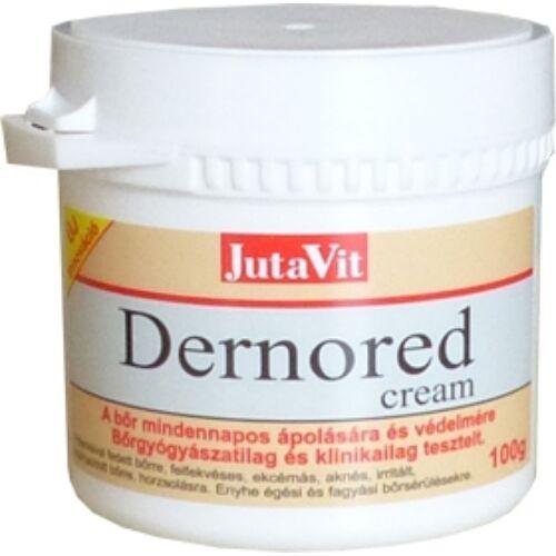 f800206e2c Jutavit DernoRed cream 100g