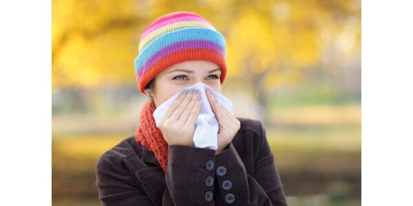 Influenza vagy nátha?