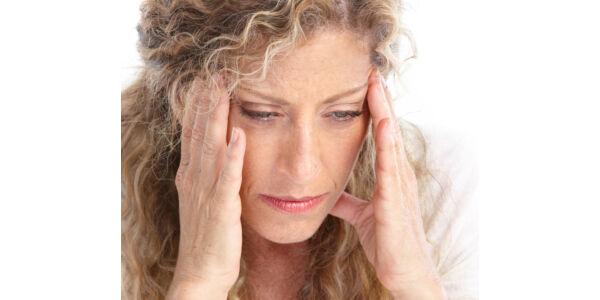 Hatékony segítség a diabétesz, IR és pajzsmirigygyulladás kezelésében