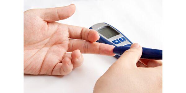 10 hasznos tanács, nem csak diabétesszel élőknek