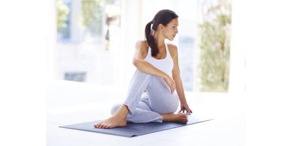 7 tipp az életmódváltáshoz, hogy tartós legyen az eredmény!