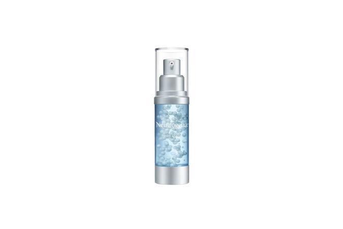 Neutrogena Hydro Boost® intenzív hidratáló szérum
