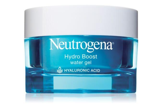 Neutrogena Hydro Boost® Face hidratáló gél arcra 50 ml