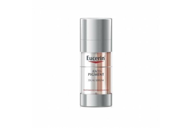 Eucerin - Anti-Pigment Dual szérum 2x15ml