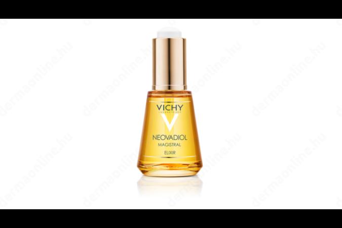Vichy Neovadiol Magistral Elixír 30 ml