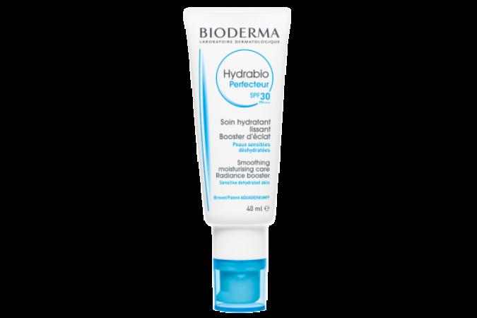 Bioderma Hydrabio Perfecteur SPF 30 40 ml
