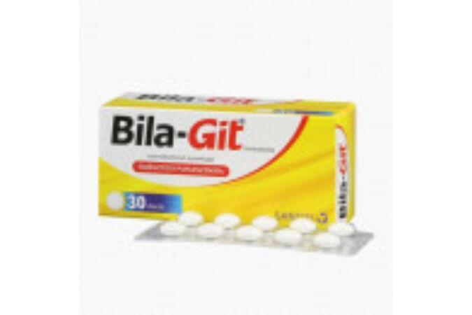 Bila-Git tabletta 30x