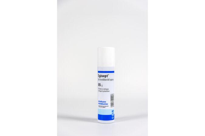 Egisept spray 65g