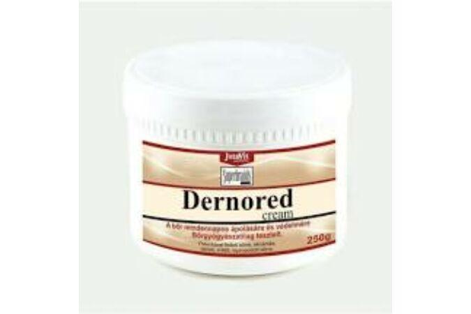 Jutavit DernoRed cream 250g
