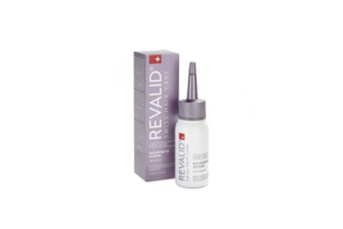 Revalid® Regrowth Serum, 50 ml