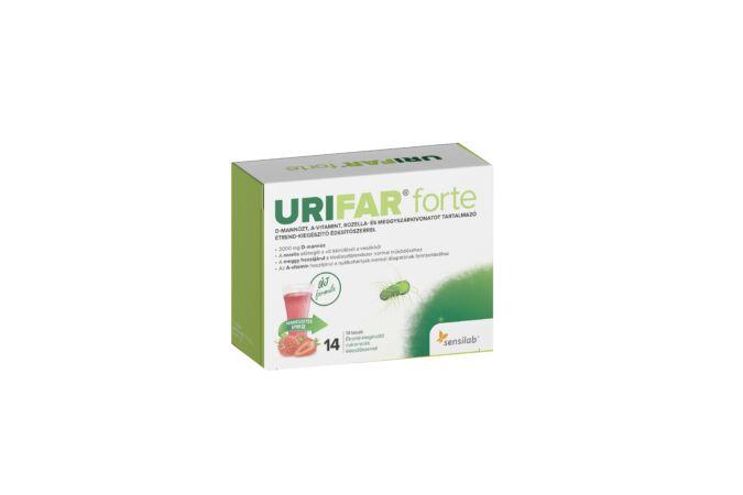 URIFAR FORTE 14X