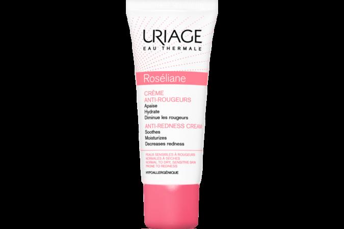 Uriage Roseliane krém kipirosodás/rosacea ellen 40ml