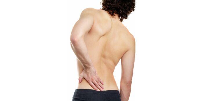 az ízület sérülést okozhat zúzódás miatt