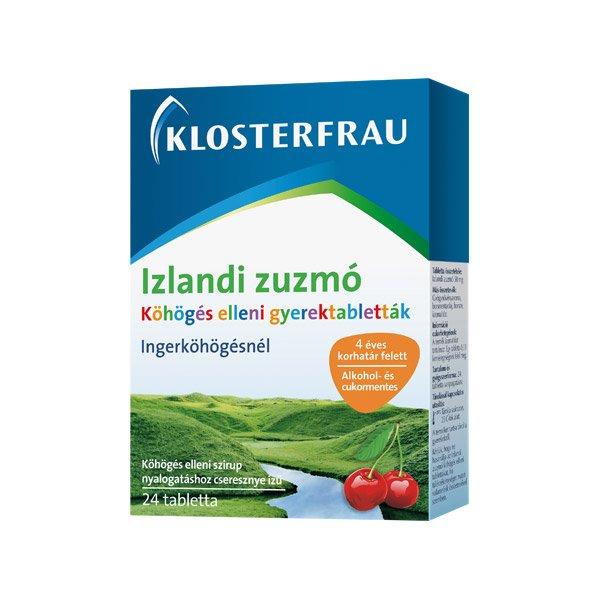 leszokni a köhögés elleni tablettákról)