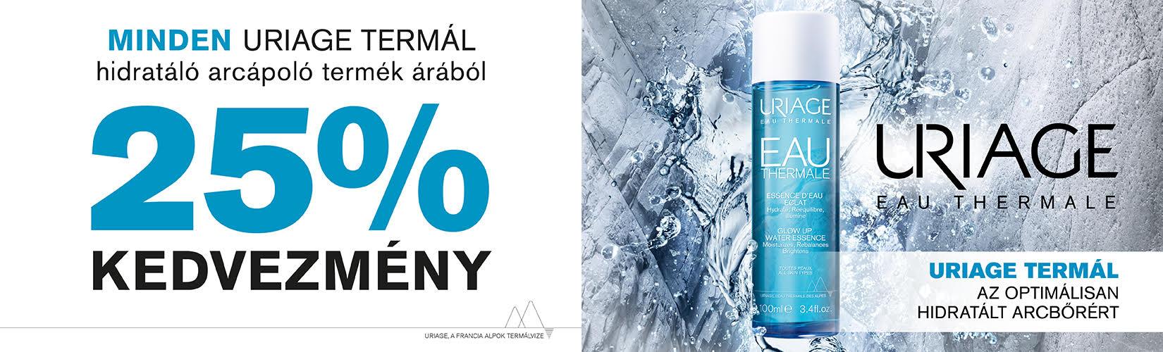 termal aarc 25